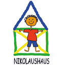 Logo Nikolaushaus Kemondo