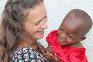 Erfahrungsbericht soziales Jahr Tansania